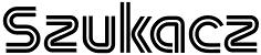 Szukacz logo